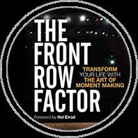 FrontRowFactor Circle