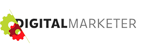 Digital-Marketer-1-300x100