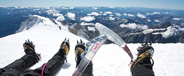 Mont-Blanc-Summit-Feet-cropped