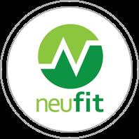Neu.fit Logo